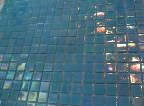 Mozaic sticla TM0194 Top mosaic - Poza 31