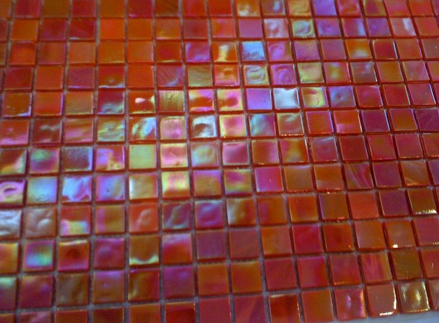 Mozaic sticla TM0195 Top mosaic - Poza 32