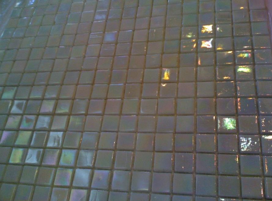Mozaic sticla TM0196 Top mosaic - Poza 33