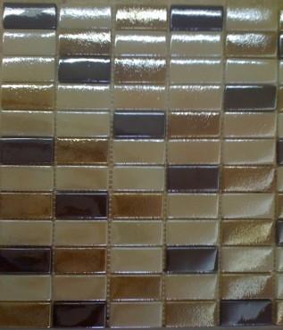 Mozaic sticla TM0198 Top mosaic - Poza 34