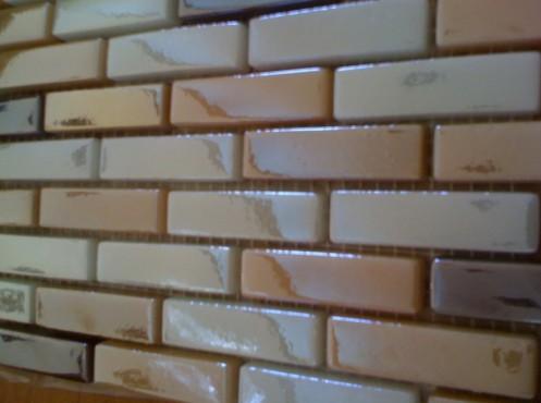 Mozaic sticla TM0199 Top mosaic - Poza 35