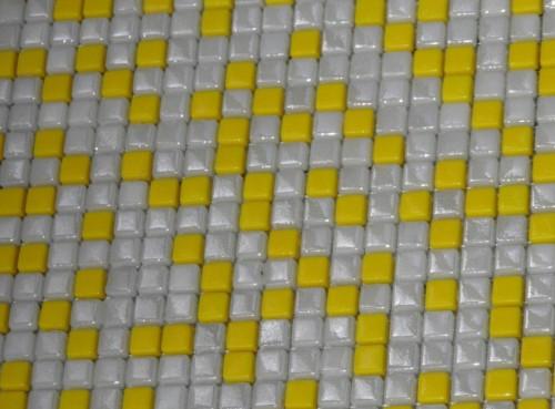 Mozaic sticla TMG0033 Top mosaic - Poza 36