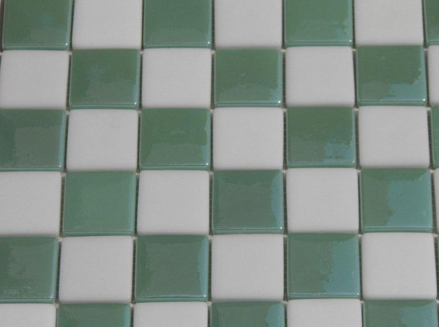 Mozaic sticla TMG0035 Top mosaic - Poza 38