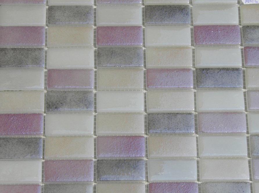 Mozaic sticla TMG0036 Top mosaic - Poza 39
