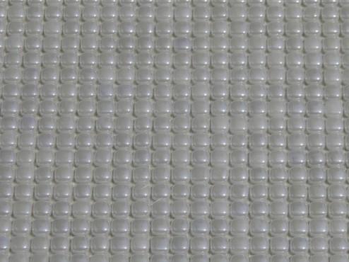 Mozaic sticla TMG0037 Top mosaic - Poza 40