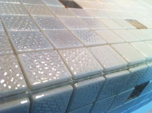 Mozaic sticla TMG0042 Top mosaic - Poza 43