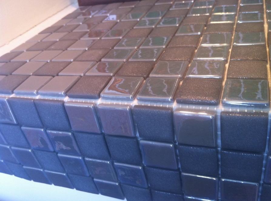Mozaic sticla TMG0044 Top mosaic - Poza 45