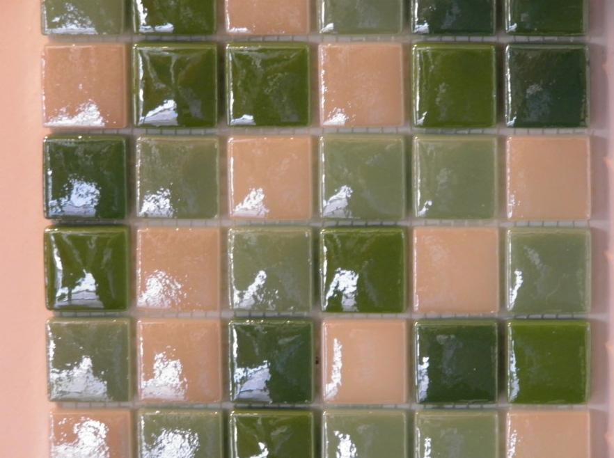 Mozaic sticla TMG0049 Top mosaic - Poza 49