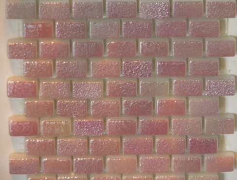 Mozaic sticla TMG0051 Top mosaic - Poza 51