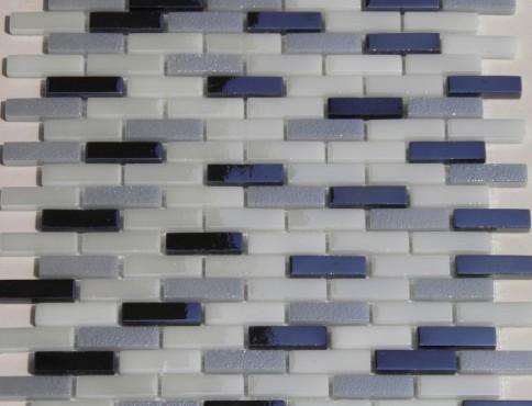 Mozaic sticla TMG0053 Top mosaic - Poza 53