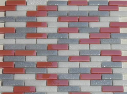 Mozaic sticla TMG0054 Top mosaic - Poza 54