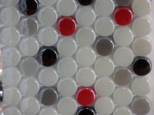 Mozaic sticla TMG0056 Top mosaic - Poza 56