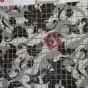 Mozaic din sticla - sticla imprimata Top mosaic - Poza 2