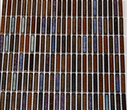Mozaic ceramica TM0010 Top mosaic - Poza 7