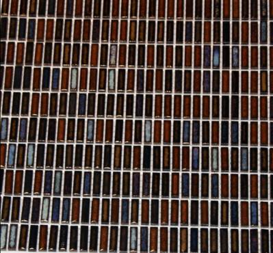Mozaic ceramica TM0011 Top mosaic - Poza 8