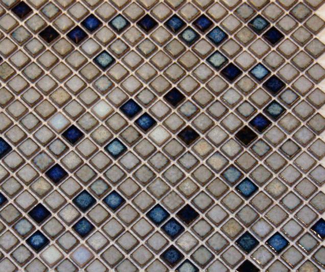 Mozaic ceramica TM0013 Top mosaic - Poza 9