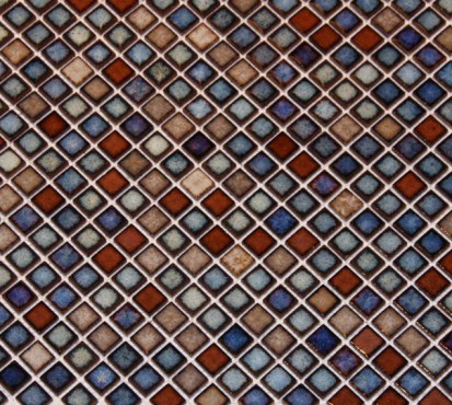 Mozaic ceramica TM0014 Top mosaic - Poza 10