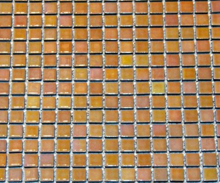 Mozaic ceramic - mozaic patrat Top mosaic - Poza 2