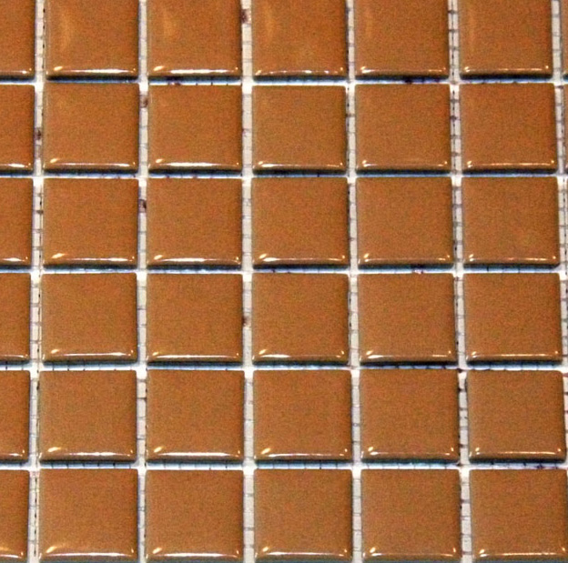 Mozaic ceramic - mozaic patrat Top mosaic - Poza 3