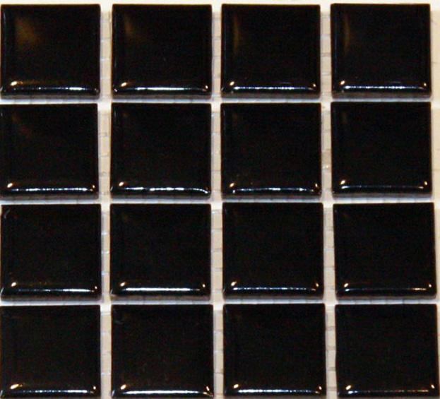 Mozaic ceramic - mozaic patrat Top mosaic - Poza 4