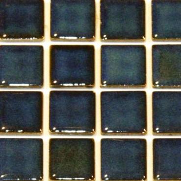 Mozaic ceramic - mozaic patrat Top mosaic - Poza 5