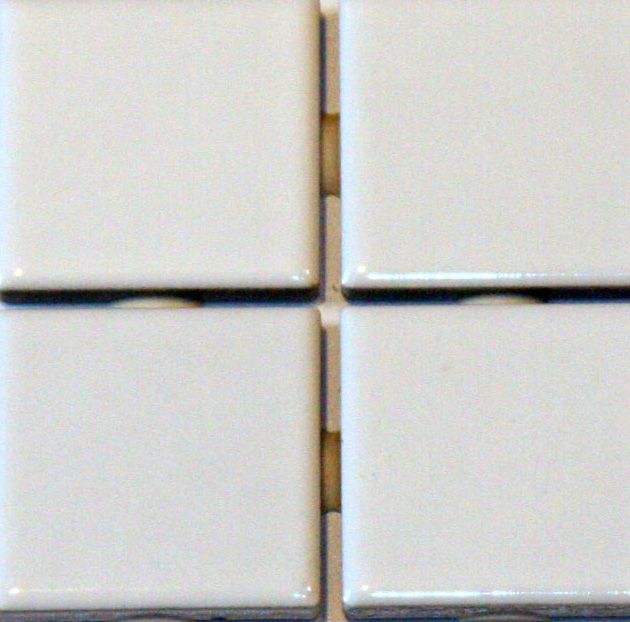 Mozaic ceramic - mozaic patrat Top mosaic - Poza 6
