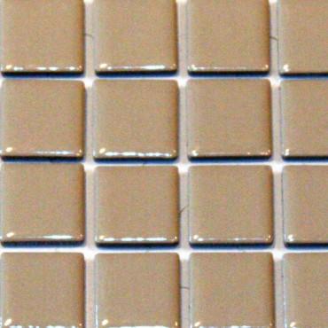 Mozaic ceramic - mozaic patrat Top mosaic - Poza 7