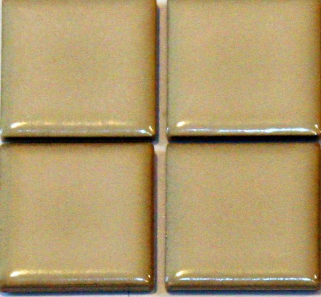 Mozaic ceramic - mozaic patrat Top mosaic - Poza 8