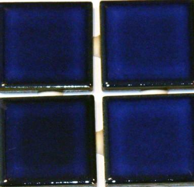 Mozaic ceramic - mozaic patrat Top mosaic - Poza 9