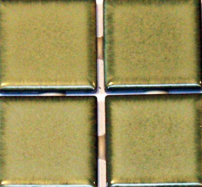 Mozaic ceramic - mozaic patrat Top mosaic - Poza 10