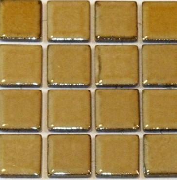 Mozaic ceramic - mozaic patrat Top mosaic - Poza 11