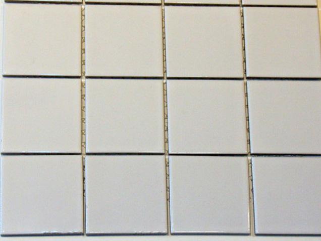 Mozaic ceramic - mozaic patrat Top mosaic - Poza 13