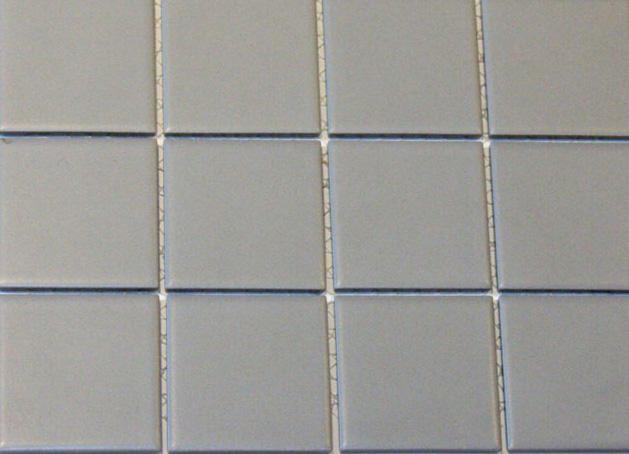 Mozaic ceramic - mozaic patrat Top mosaic - Poza 14