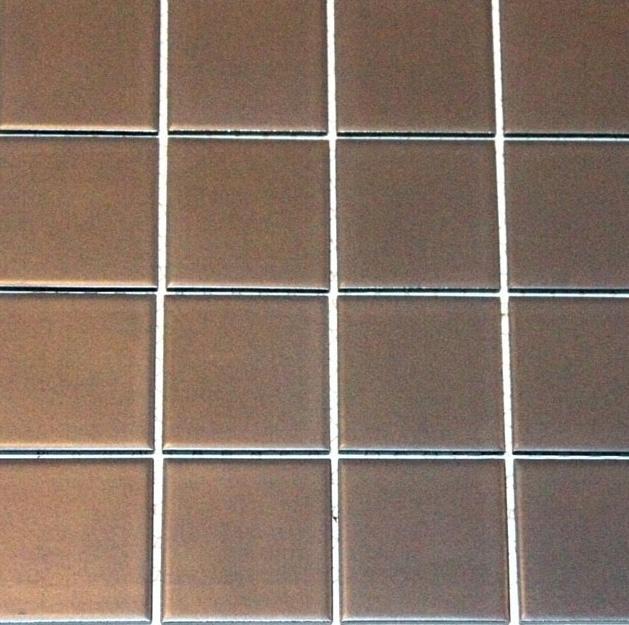 Mozaic ceramic - mozaic patrat Top mosaic - Poza 15