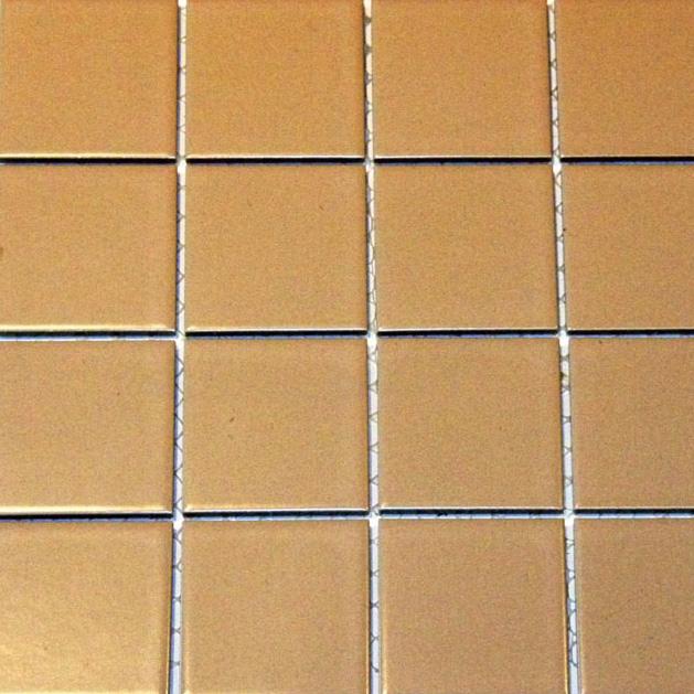 Mozaic ceramic - mozaic patrat Top mosaic - Poza 16