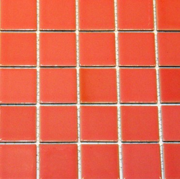 Mozaic ceramic - mozaic patrat Top mosaic - Poza 17
