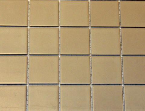 Mozaic ceramic - mozaic patrat Top mosaic - Poza 18
