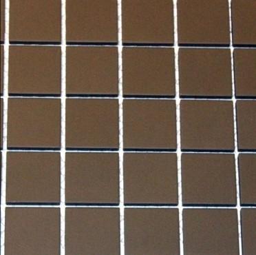 Mozaic ceramic - mozaic patrat Top mosaic - Poza 19