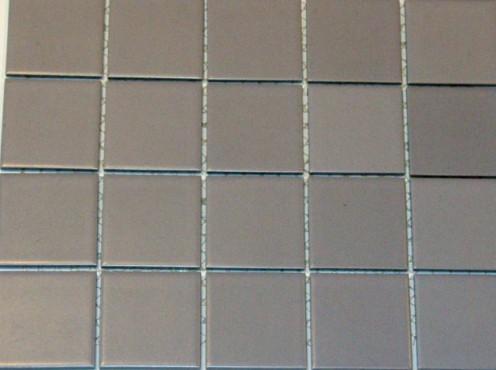 Mozaic ceramic - mozaic patrat Top mosaic - Poza 20