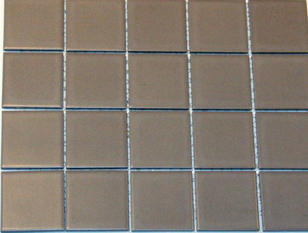 Mozaic ceramic - mozaic patrat Top mosaic - Poza 21