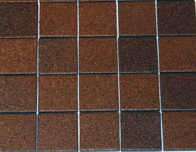 Mozaic ceramic - mozaic patrat Top mosaic - Poza 22