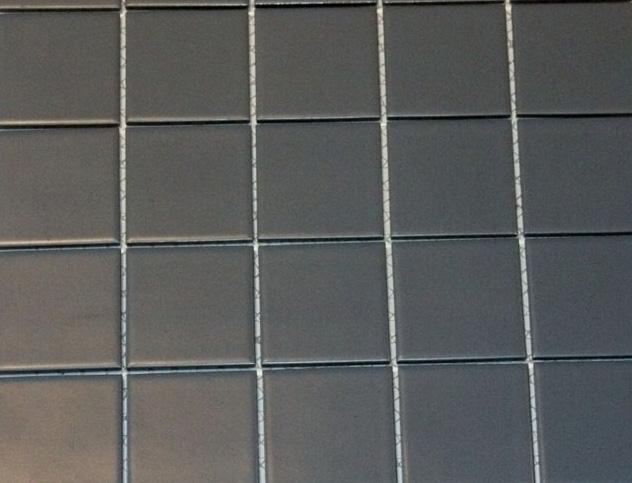 Mozaic ceramic - mozaic patrat Top mosaic - Poza 23