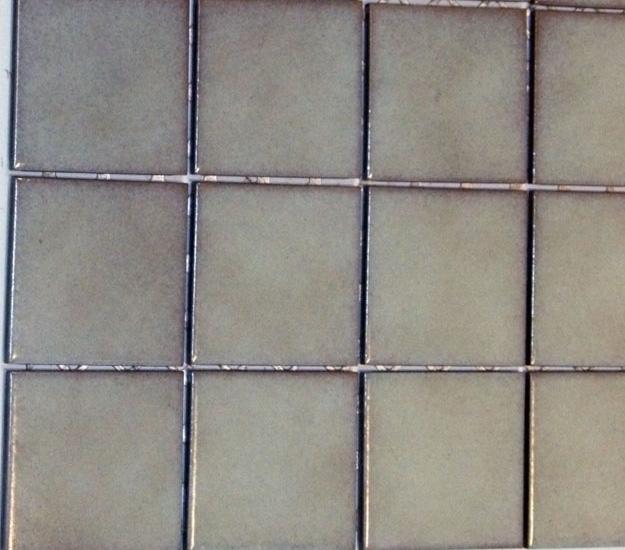 Mozaic ceramic - mozaic patrat Top mosaic - Poza 24