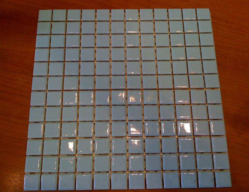 Mozaic ceramic - mozaic patrat Top mosaic - Poza 26