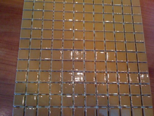 Mozaic ceramic - mozaic patrat Top mosaic - Poza 27