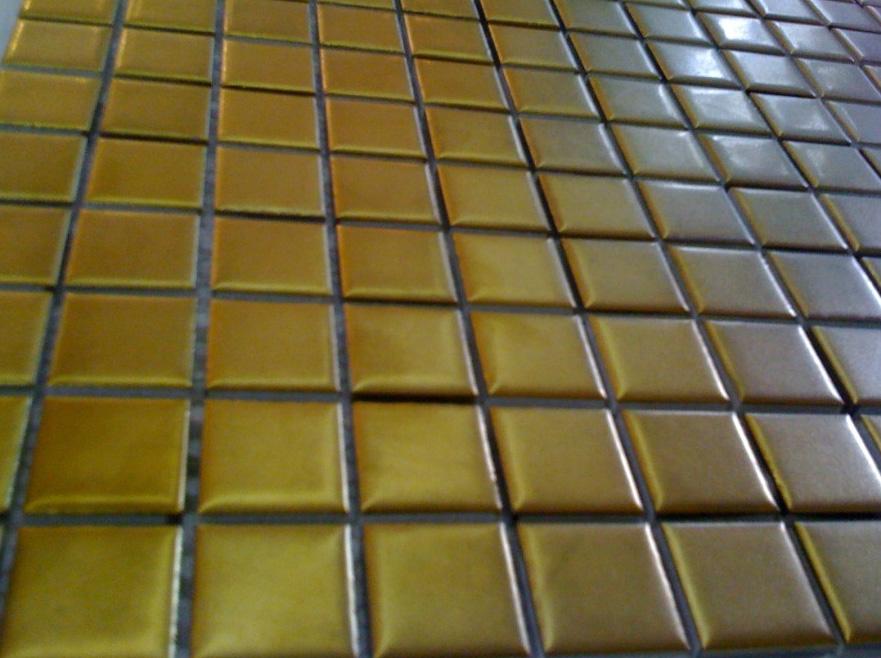 Mozaic ceramic - mozaic patrat Top mosaic - Poza 29