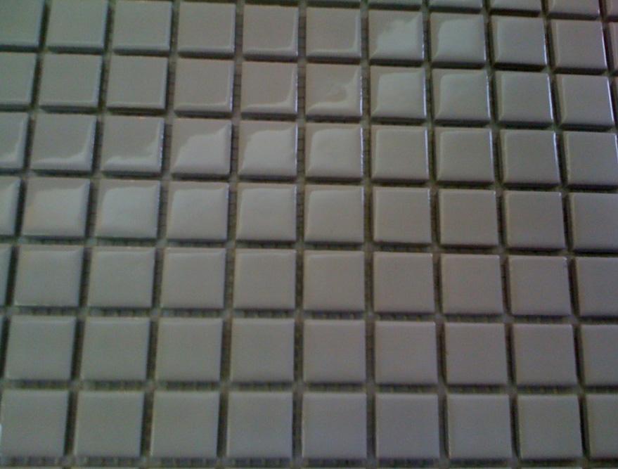 Mozaic ceramic - mozaic patrat Top mosaic - Poza 30