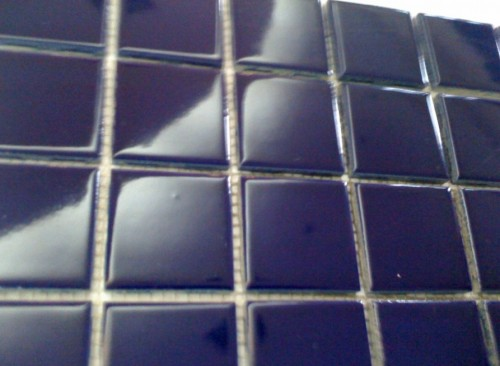Mozaic ceramic - mozaic patrat Top mosaic - Poza 31