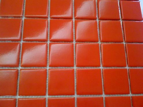 Mozaic ceramic - mozaic patrat Top mosaic - Poza 32