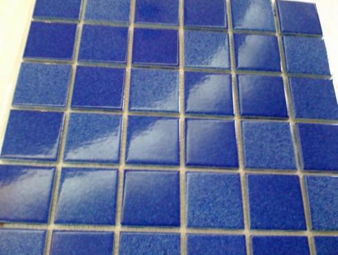 Mozaic ceramic - mozaic patrat Top mosaic - Poza 33
